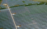 With Record Boost, UK Leads Europe in Solar Power
