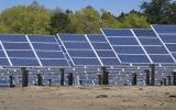 Big Batteries, Energy Storage Key to Renewables' Future