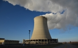 New Research Projects Could Revitalize Nuclear Power