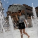 Half of World Could See Deadly Heat Waves By 2100