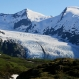 Alaska's Glaciers Seen as Major Source of Sea Level Rise