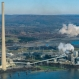 Google to Convert Coal Power Plant to Data Center
