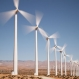 Mexico, Canada, U.S. to Make Clean Power Pledge
