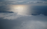 Long Overlooked Area of Antarctica Sees Major Ice Loss