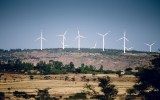 Clean Energy Seen as Opening for Developing Countries
