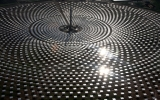 Drop in Renewable Costs Leads to Record Global Boost