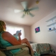 Air Conditioning Costs Rise With Arizona's Heat