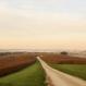 New Report: Carbon Farming in Missouri