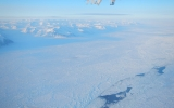 Arctic Sea Ice Volume Rebounds, But Not Recovering