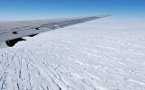 How Distant Winds May Be Causing Antarctic Meltdown