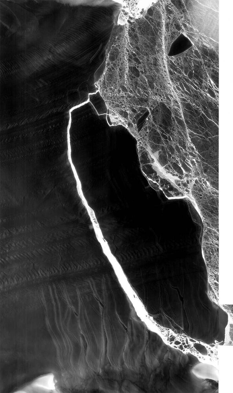 7_26_17_Brian_antarctica_larsenC_xray_720_1212_s_c1_c_c.jpg