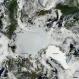 2015 Arctic Sea Ice: How Low Will It Go?