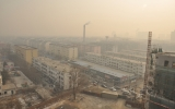 China Can Cut Cord on Coal (Mostly) by 2050