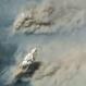 Air Pollution Progress Still Undermined Wildfires