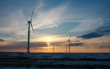 Price of Wind Energy Hits All-Time Low in U.S.