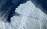 New Antarctic Research Ups Sea Level Rise Estimates