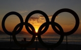 Most Cities Too Hot to Host Summer Olympics by 2085