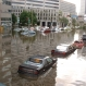 10 Years Later: Was Warming to Blame for Katrina?