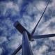 Rapid Advances in Renewables Frame EPA Rule