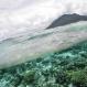 U.S. Seeks Greater Focus on Ocean Warming