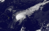 Hawaii May Say 'Aloha' to More Hurricanes