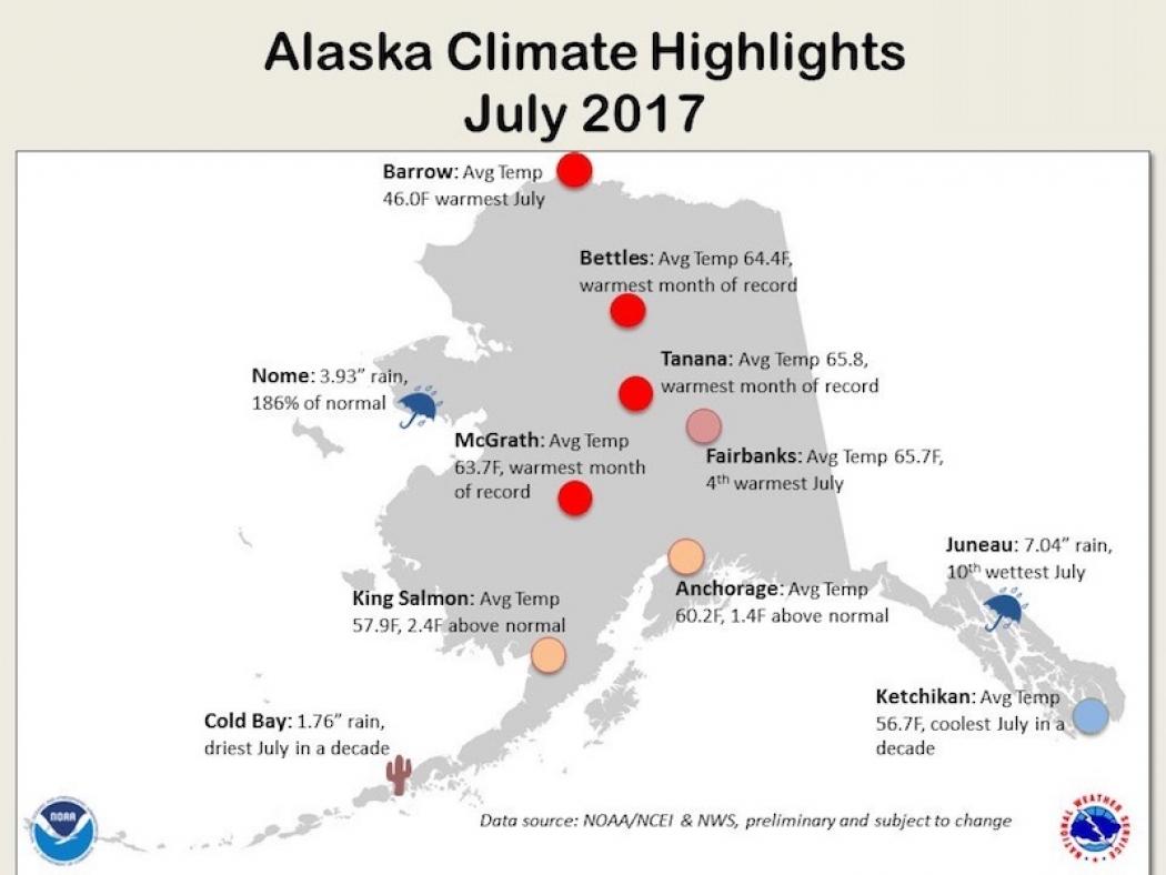 Ketchikan Alaska Map Of Valley on map of seward alaska, map of vancouver bc, sitka alaska, map of alaska and canada, map of denali alaska, juneau alaska, map of homer alaska, map of southeast alaska, map of wasilla alaska, map of naknek alaska, large print map of alaska, map of alaska inside passage, road map of alaska, map of kotzebue alaska, skagway alaska, outline map of alaska, ketchican alaska, map of hoonah alaska, juno alaska, map of craig alaska,