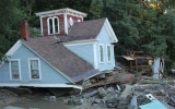 Extreme Weather Can't 'Surprise' Insurance Companies