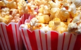 Image of the Day: Popcorn Prices Are Popping Up