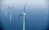 Wind Power Has its Limits, But It's Not the Sky
