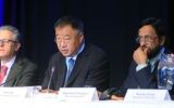 IPCC Roundup: Stories Turn to IPCC's Purpose, Scope