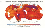 Study Rebuts IPCC, Calls For More Severe Emissions Cuts