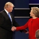 The Biggest Loser in Last Night's Debate? Climate Change