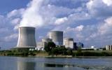 After Fukushima Nuclear Crisis, U.S. Flying Blind