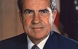 Lost in Watergate's Wake: Nixon's Green Legacy