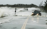 Sans Polar Satellites, Sandy Forecasts Would've Suffered
