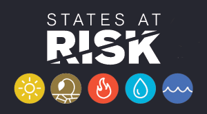 States At Risk: America's Preparedness Report Card
