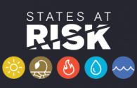 A Report Card on<br>U.S. Preparedness<br>for Climate Threats