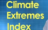 Tell Me Why: The Climate Extremes Index Matters