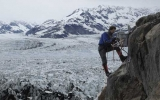'Chasing Ice' Catches Up to Earth's Changing Climate