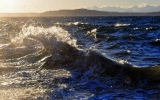 Mapping US Tidal Power Potential