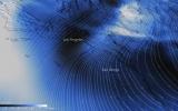 Freak Wind Storm Wallops Western States