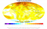 Global Warming Satellite Data Claims Don't Withstand Scrutiny