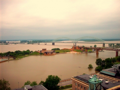 historical context of the mississippi river floods climate central