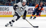 Did Global Warming Cause Sidney Crosby's Concussion?
