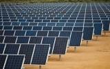 Public Lands Ripe for Renewable Energy Development, Report Says