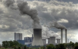 More than 1,000 New Coal Plants Planned Worldwide