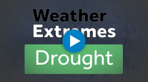 Weather Extremes: Drought