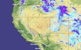 Snow Drought? Wimpy Winter Weather Across U.S.