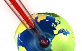 Global Warming: Still Not A Hoax!