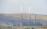 U.S. Greenhouse Gas Emissions Spiked 2 Percent in 2013